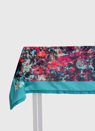 RamshaHome - Table Cloth Buy Online