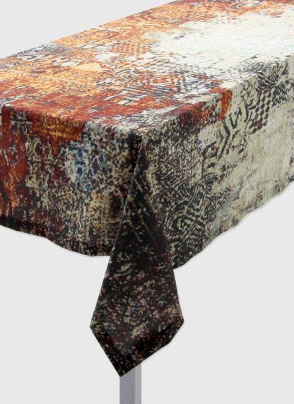 Ramsha Table Cloth