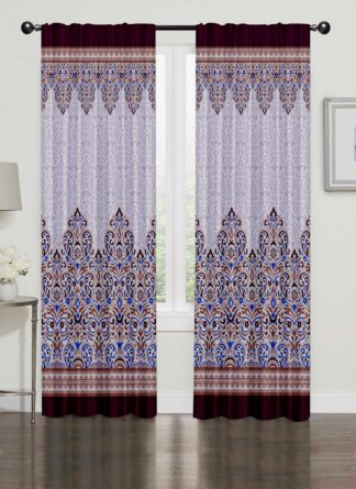 Buy Now Online Curtain