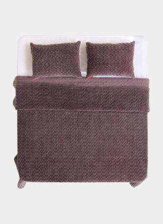 Buy Online- Bedspread