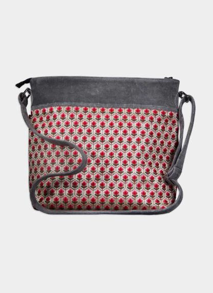 Ramsha Bags Collections