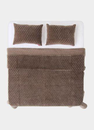 Ramshahome- Bedspread