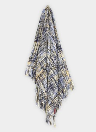 Buy Online This Throw