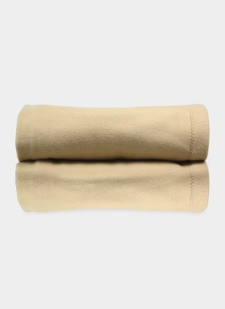 Buy Now Online Blanket