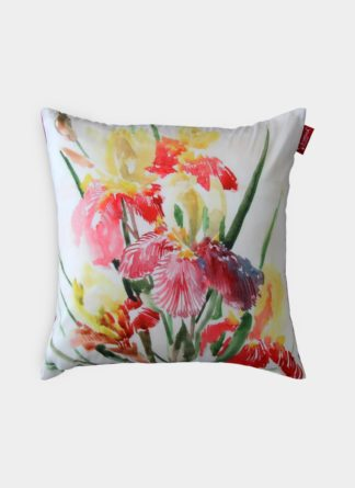 Digital Printed Cushion cover - Ramsha carpet