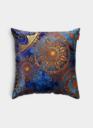 Designer Cushion Cover - Ramsha Carpet