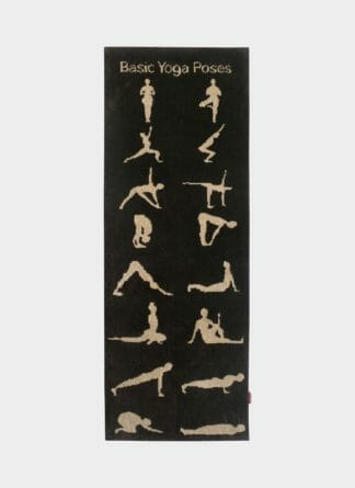 Yoga mat at Best Price Ramsha Carpet Yoga Mat YM 26