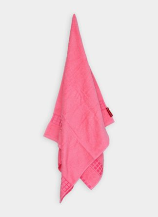 Ramsha - Buy This Online best Towels Collection