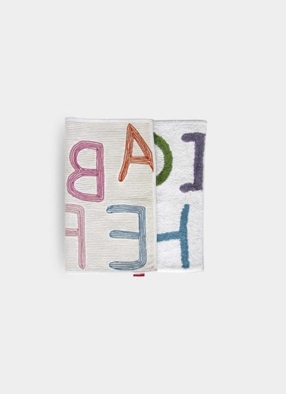 Ramsha Top Bathmat Collections
