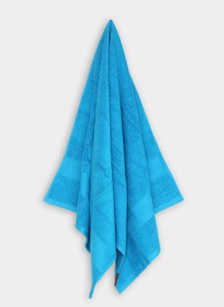 Buy online Towel