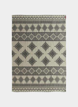 RAMSHA Durrie carpet buy online