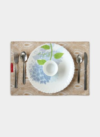 Ramsha Placemat Collections