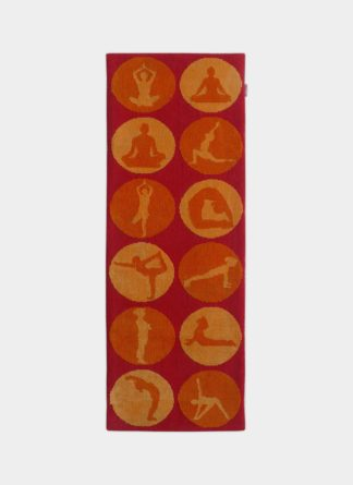 Ramsha Carpet - Best Quality yoga mat