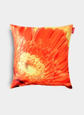 Ramsha Cushion Cover Buy Now Online