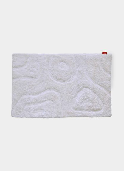Ramsha Bathmat Collections