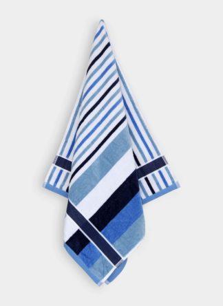 Ramsha - Buy Online best Towels Collection