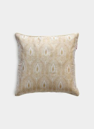 Buy Online Cushion Cover