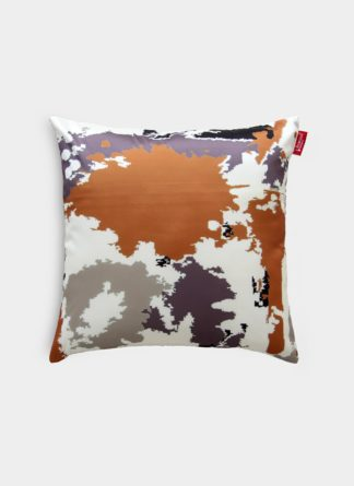 Buy Now Online Cushion Cover