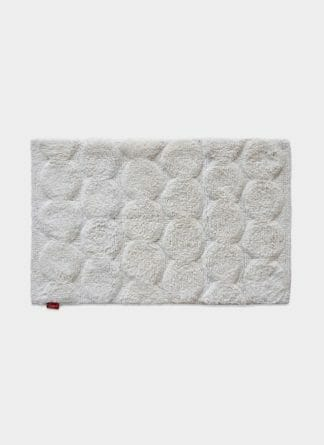 Ramsha Top Bathmat Collections