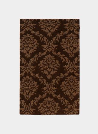 Royal Hand Tufted Ramsha Carpet Al 001
