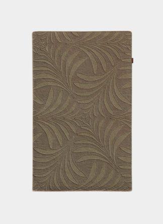 Best Floral Carpet Ramsha LA 003