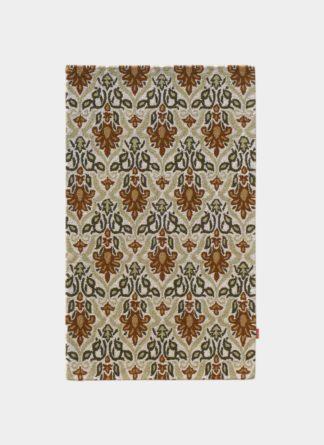 Ramsha Carpet Buy Online Al 004