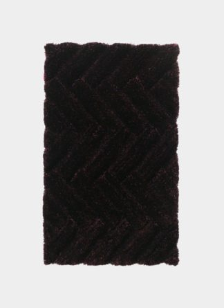 Online Shaggy Carpets Ramsha- BS 03