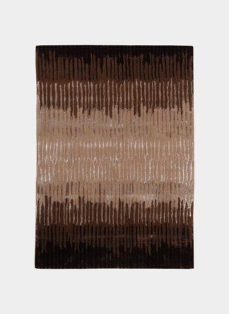 Flooring Hand Tufted Carpet - Ramsha DM 006