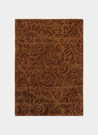 Flooring Options Hand Tufted - Ramsha DM 10
