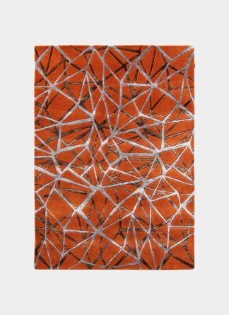 Whats Is carpet - Ramsha Carpet DM 11