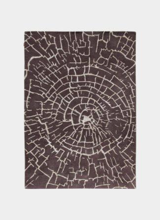 Area Flooring hand Tufted - Ramsha carpet Dm 12
