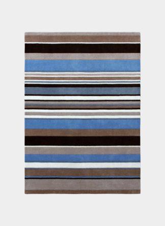 Door Mat Hand Tufted Carpet - Ramsha Carpet