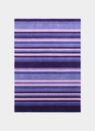 Bed Room Options Hand Tufted Carpet - Ramsha Carpet