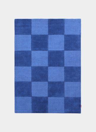 Ramshahome- Top Carpet