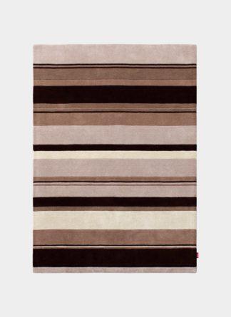 Ramshahome- Carpet