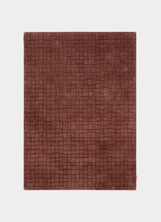 Modern Look Hand Tufted Carpet - Ramsha Carpet