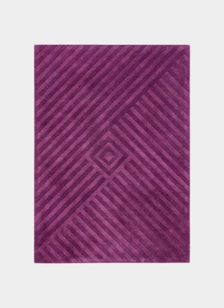 Bed Room Options Hand Tufted - Ramsha Carpet
