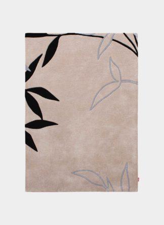 ramsha-carpet