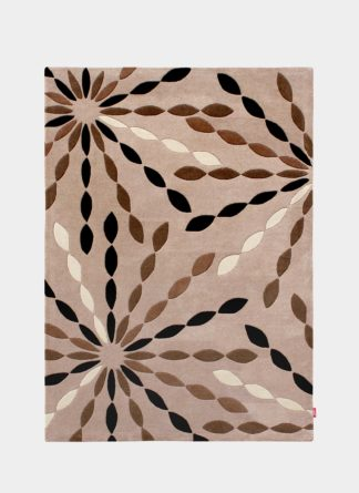 Ramsha - Indian Hand Tufted Carpet