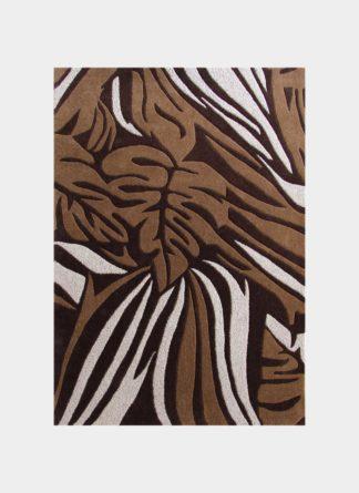 Ramsha - hand tufted Carpets