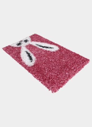 Baby Nursery Carpet - Ramsha KD 01
