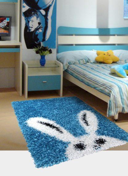 Carpet For Kids -Ramsha Kids Carpet KD 02