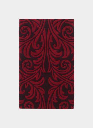 Ramsha Carpet Lorina LA 01