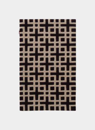Hand Tufted Carpets- Ramsha Carpet Lorina LA 02
