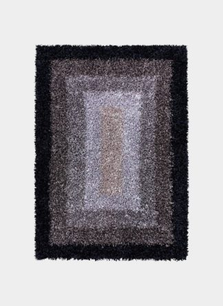 Ramsha - shaggy Carpets