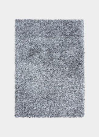Ramsha shaggy Carpets