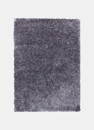 Ramsha Top 100 Carpets