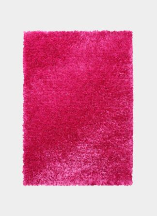 Ramsha Top Carpets
