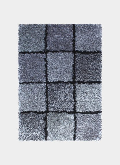 Ramshahome - Shaggy carpets