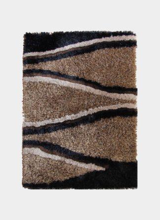 New Design Shaggy Rugs - Ramsha Carpet